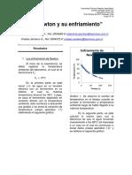 Informe 2 (Sanchez-Zenteno)