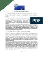 Documento Grupo Ricardo Zuloaga Versión final