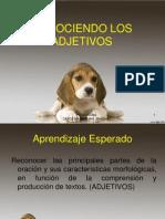 LOS ADJETIVOS.ppt