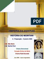MOINTIAN 2 - historiapalestra