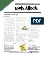 Vjo Revised Jan2012 Newsletter