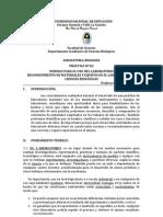 Practica 02 - Laboratorio Materiales - Normas