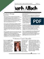 VJOFEB2012.1 Newsletter