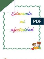 planeación de una actividad didactica