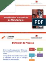 TEMA Nº01 INTRO PROCESOS MANUFACTURA