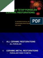 6) Gtt Porcelain