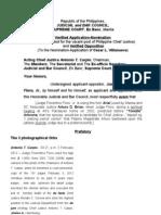 pinoyexchange társkereső oldal galileo társkereső app teszt