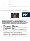 Chapter 4- Towards LDS Feminism