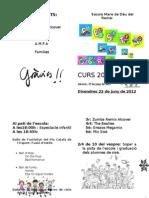 Programa Fi Curs 11-12