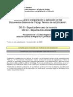 04-Consultas DB SI + DB SU 1sept08