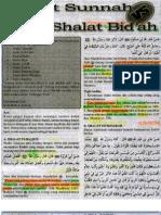 Majalah Al Furqon Edisi 11 Thn 2