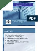 03 New Paradigm of Public Administration 1210926079310700 8