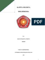 dislipidemia-WOX