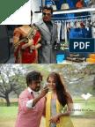 Roboo Rajinikanth