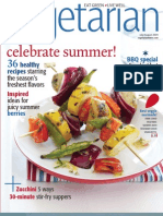24718662-Vegetarian-Times-08-2009