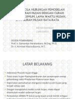 ITS Undergraduate 16579 2206100033 Presentation