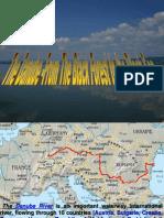 Danube Day Romania