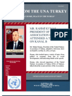 BMTD_Ebulletin_Jun2012