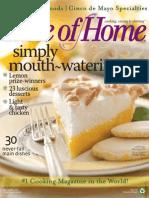 24749178-Taste-of-Home-05-2008