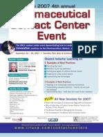 contactcenterconferencefinal brochure p1282