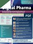 digital pharma 2008