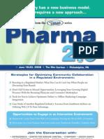 pharma20 june 08 brochure