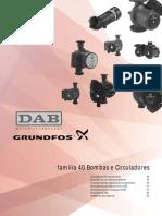 40 Bombas e Circuladores 4f0c4e17cd831