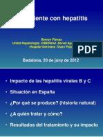 El Paciente Con Hepatitis[1]