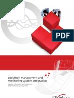 LS Brochure System Integration