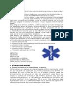 Manual Primeros Auxilios Prepa Puerto
