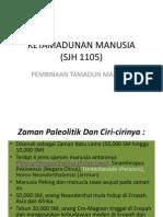 KETAMADUNAN MANUSIA2(SJH1105)