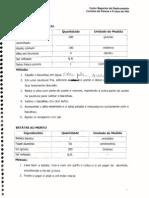 28441115-Receitas-Frutos05