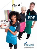 PDF Premier