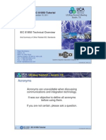 IEC 61850 Tutorial
