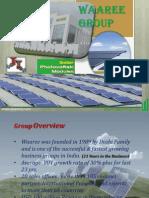 WAAREE Energies Pvt Ltd-latest (3)