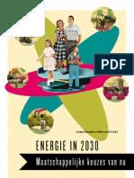 Neas Energie in 2030