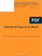 CadernosDeHistoria 11 Completo