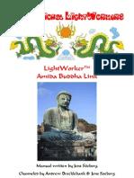 lw_amida_buddha_link