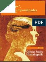 Revista_Temporalidades_História_n6