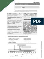 Apuntes y Actividades TEMA 14