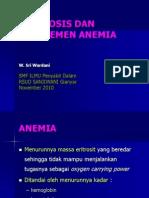 05 Diagnosis Dan Manajemen Anemia1
