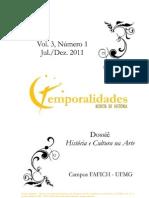 Revista_Temporalidades_História_n5