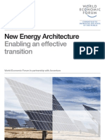 Accenture New Energy Architecture Enabling Effective Transition