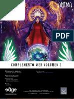 Anima Complemento Web Vol3