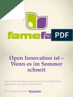 3M Open Innovation - Die Erfinder