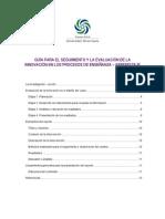 3 AULA Guia Reporte Aplicacion