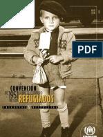 Convención de 1951