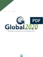 Global 2020