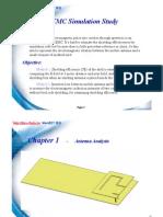 EMC_study