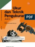 20080818104457-Alat Ukur Dan Teknik Pengukuran SMK Kelas 2-2